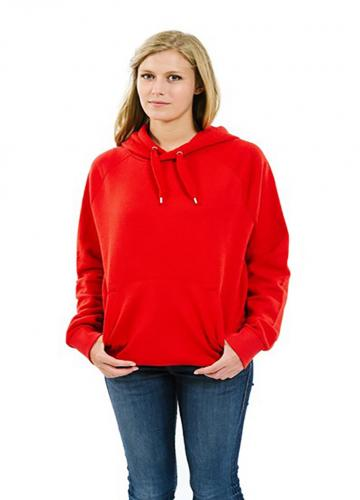 Big Chill Light Weight Jacket, Red